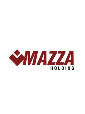 Mazza Holding